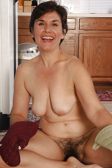 video de nue mature enculeuse