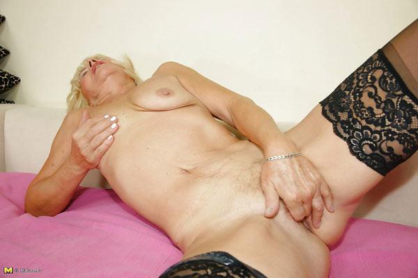 vieille nue sexe caen
