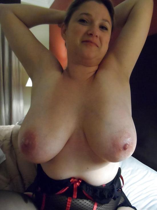 photo femme sexe ladyxena strasbourg
