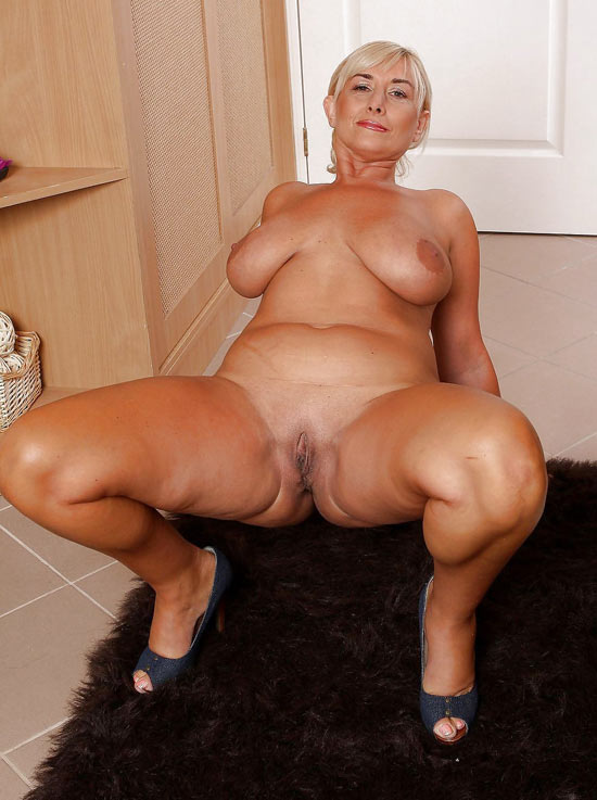 femme mature sexe escorte bastia
