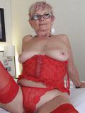 vieille femme porno sexemodel strasbourg