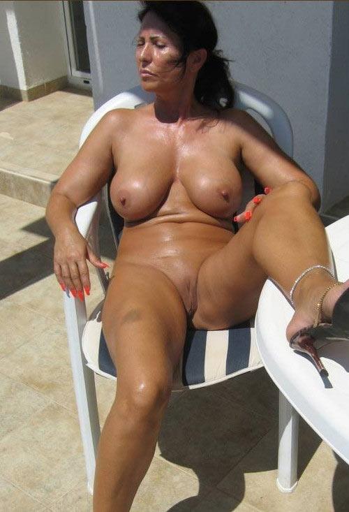 junior naken imgs ru