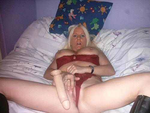 mr sexe com photos de sexe