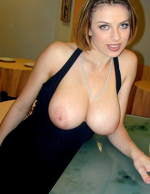 extrait video porno escort cannes la bocca