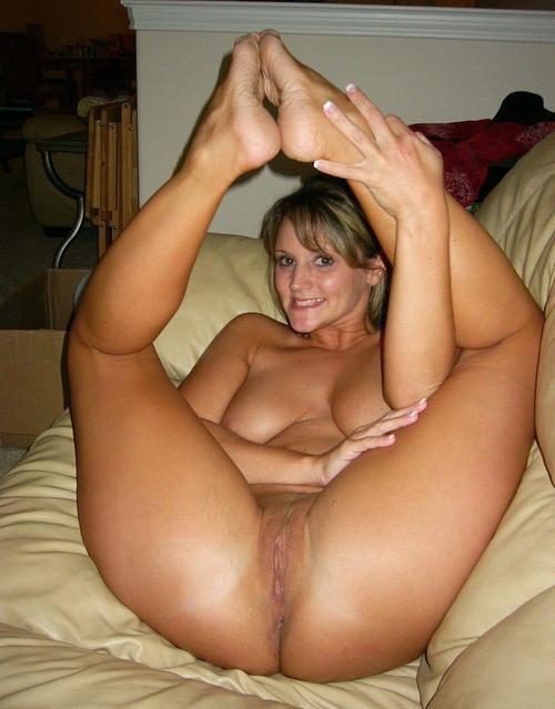 Порно бесплатно голых зрелых баб