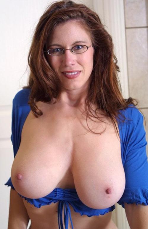 porn gros seins escort mandelieu