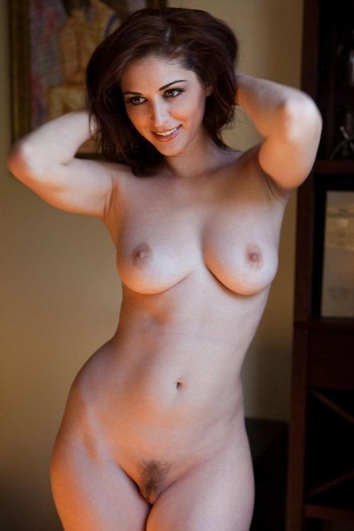 Фото красивых голых девушек 30 5571 фотография