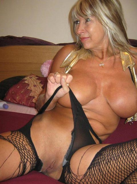 video femme mature escort sur nice